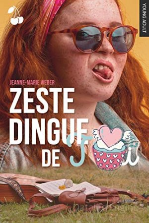 Zeste Dingue de Toi  (2020)