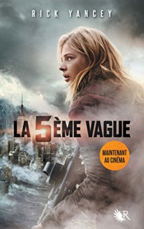 La 5e vague - Tome 1 (2013)
