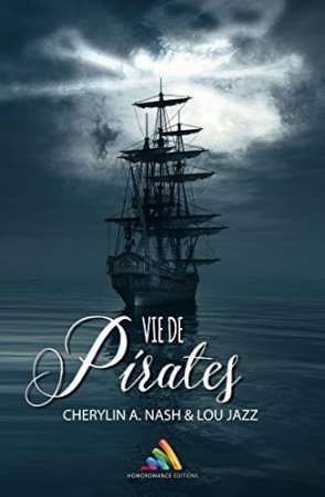 Vie de pirates (2020)