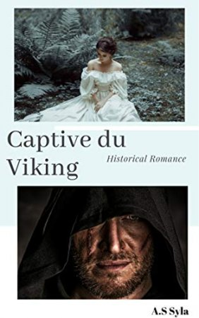 Captive du Viking (2018)