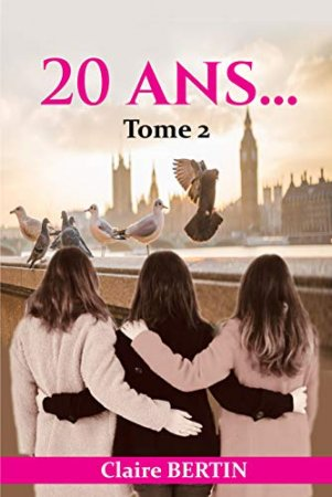 20 ans... Tome 2 (2019)
