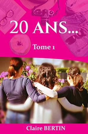 20 ans... Tome 1 (2018)