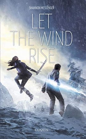 Let the Wind Rise (2018)