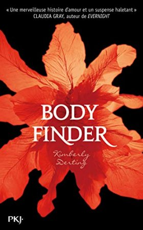 The Body Finder (2013)