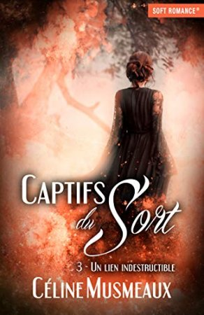 Captifs du sort: 3 – Un lien indestructible (2015)