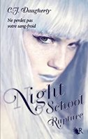 Night School - Tome 3 (2013)