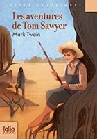 Les aventures de Tom Sawyer (2017)