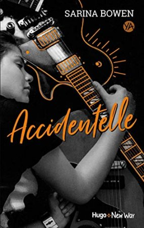 Accidentelle (2019)