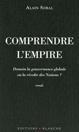 Comprendre l'empire (2013)