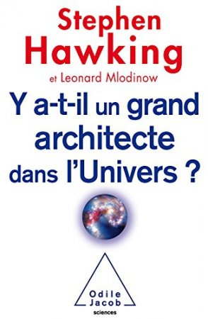 Y a-t-il un grand architecte dans l'Univers ? (2011)