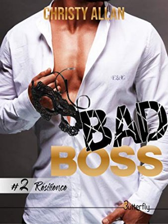 Bad Boss: #2 Résilience (2020)