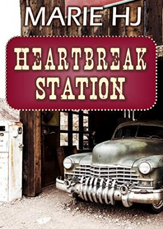 HeartBreak Station (2020)