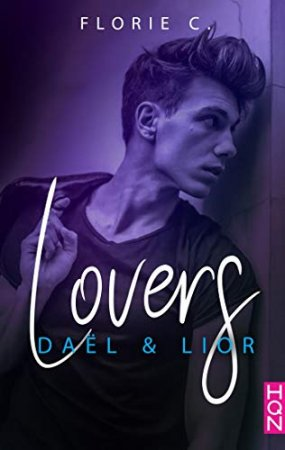 Lovers : Daël & Lior #1 (2020)