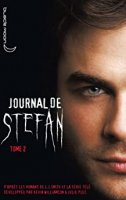 Journal de Stefan 2 (2011)