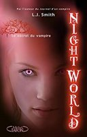 Night World - tome 1 Le secret du vampire (2012)