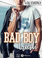 Bad Boy Crush (2020)