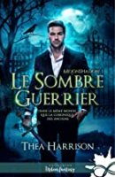 Le sombre guerrier: Moonshadow, T1 (2020)