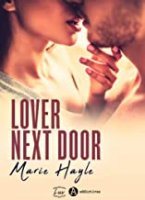 Lover Next Door (2020)