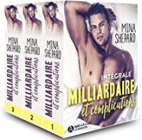 Milliardaire et complications (2020)