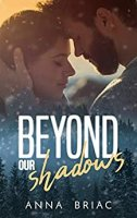 Beyond our shadows (2020)