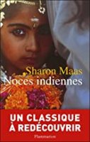 Noces indiennes (2014)