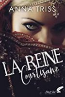 La reine courtisane (2019)