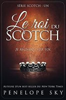 Le roi du Scotch (2017)