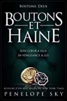 Boutons et haine (2017)