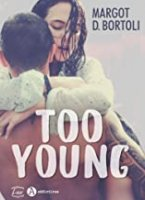 Too Young (2019)