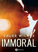 Immoral (2019)