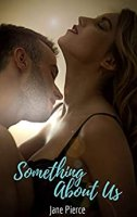 Something about us (2020)