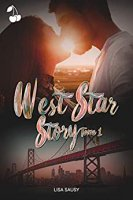 West Star Story (2020)