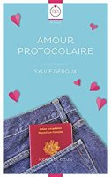 Amour Protocolaire (2020)
