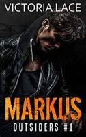 Outsiders T1 : MARKUS (2020)