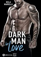 Dark Man In Love (2019)