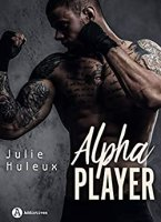 Alpha Player (2018)