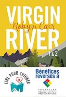 Virgin River (Tome 1 & Tome 2) (2019)