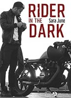 Rider in the Dark (2018)