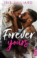 Forever Yours (2020)