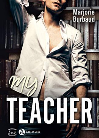 My Teacher (2019)