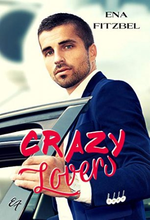 Crazy Lovers: Un covoiturage explosif avec son patron (2019)