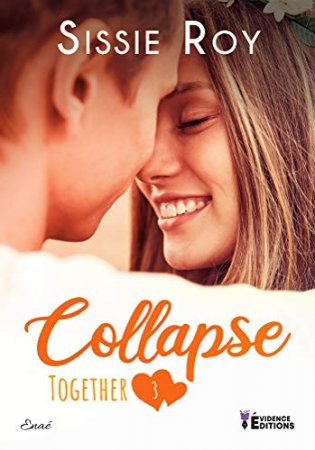 Collapse: Together-T3  (2020)