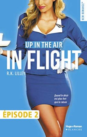 In Flight Episode 2 (2016)