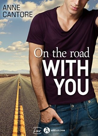 On the road with you (2017)