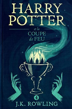 Harry Potter et la Coupe de Feu (2015)