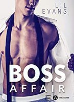 Boss Affair (2019)