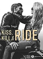 Kiss, Kill & Ride (2019)