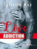 Love addiction (2019)