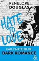 Hate to love (2017)