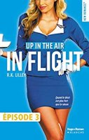 In flight Episode 3 Up in the air (2016)